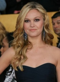 file_8121_sag-awards-julia-stiles_thumb-275