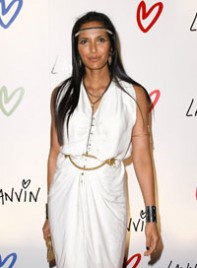 file_9_7991_celebrity-diet-secrets-spilled-padma-lakshmi-09