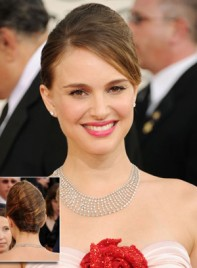 file_10_8131_date-night-hairstyles-natalie-portman-09NEW