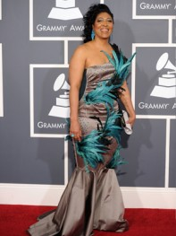 file_11_8211_grammy-2011-yocon-talie-10