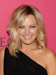 file_12_8221_ultimate-prom-hairstyles-malin-akerman-11