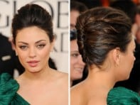 file_13_8221_ultimate-prom-hairstyles-mila-kunis-12