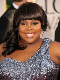 file_21_8221_ultimate-prom-hairstyles-amber-riley-02