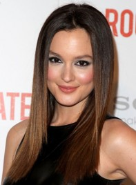 file_2_8131_date-night-hairstyles-leighton-meester-01NEW