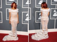 file_2_8211_grammy-2011-rihanna-01