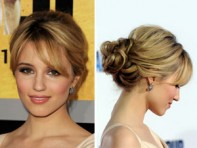 file_2_8221_ultimate-prom-hairstyles-dianna-agron-01