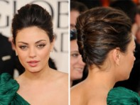 file_31_8221_ultimate-prom-hairstyles-mila-kunis-12