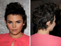 file_35_8221_ultimate-prom-hairstyles-ginnifer-goodwin-16
