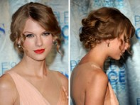 file_36_8221_ultimate-prom-hairstyles-taylor-swift-17