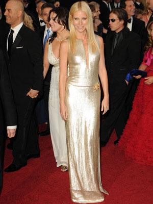 oscar fashion gwyneth paltrow