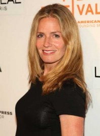 file_59664_elisabeth-shue-long-straight-sophisticated-blonde-275