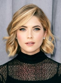 file_59696_Ashley-Benson-Short-Curly-Blonde-Bob-Hairstyle-275