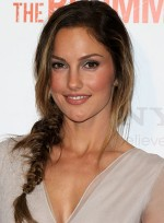 file_60_8131_date-night-hairstyles-minka-kelly-11NEW