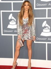file_6_8211_grammy-2011-jennifer-lopez-05