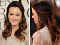 file_6_8221_ultimate-prom-hairstyles-leighton-meester-05