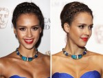 file_76_8221_ultimate-prom-hairstyles-jessica-alba-03