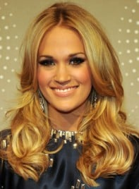 file_7_8131_date-night-hairstyles-carrie-underwood-06NEW