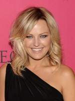 file_84_8221_ultimate-prom-hairstyles-malin-akerman-11