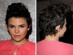 file_89_8221_ultimate-prom-hairstyles-ginnifer-goodwin-16