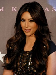 file_10_8261_at-home-prom-hair-makeup-kim-kardashian-09