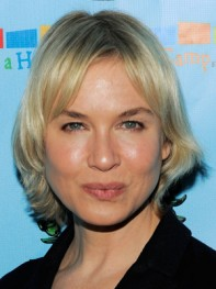 file_13_8291_best-celebrity-bob-hairstyles-renee-zellweger