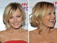 file_13_8441_new-ways-medium-hair-12