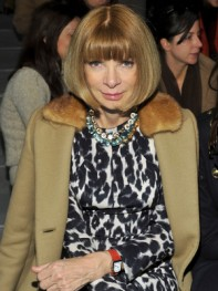 file_14_8291_best-celebrity-bob-hairstyles-anna-wintour