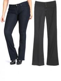 file_18_8341_best-jeans-body-type-04