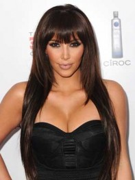 file_19_8321_best-layered-hairstyles-kim-kardashian