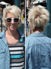 file_19_8361_fearless-hair-on-the-streets-02