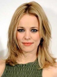 file_26_8321_best-layered-hairstyles-rachel-mcadams