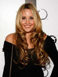 file_30_8321_best-layered-hairstyles-amanda-bynes