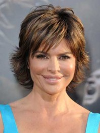 file_31_8321_best-layered-hairstyles-lisa-rinna