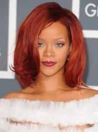 file_37_8291_best-celebrity-bob-hairstyles-rihanna
