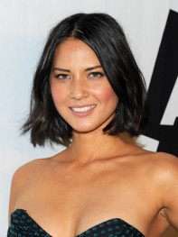 file_43_8291_best-celebrity-bob-hairstyles-olivia-munn