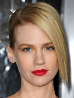 file_44_8391_new-eye-makeup-looks-january-jones
