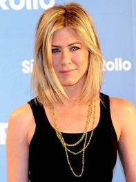 file_4_8291_best-celebrity-bob-hairstyles-jennifer-aniston