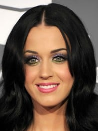 file_4_8391_new-eye-makeup-looks-katy-perry