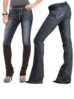 file_55_8341_best-jeans-body-type-02