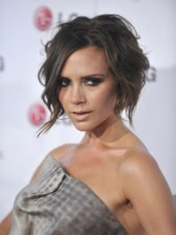 file_5_8291_best-celebrity-bob-hairstyles-victoria-beckham
