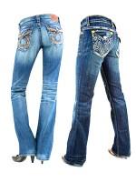 file_64_8341_best-jeans-body-type-11