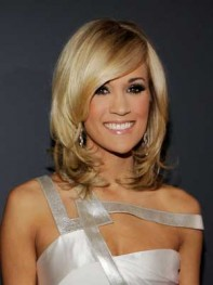 file_6_8321_best-layered-hairstyles-carrie-underwood