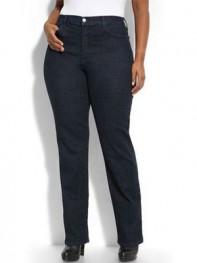 file_6_8341_best-jeans-body-type-05