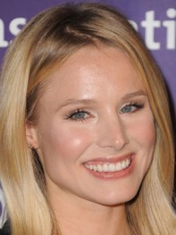 file_6_8391_new-eye-makeup-looks-kristen-bell