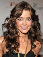 file_71_8321_best-layered-hairstyles-denise-richards