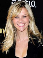 file_72_8321_best-layered-hairstyles-reese-witherspoon