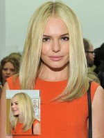 file_76_8321_best-layered-hairstyles-kate-bosworth