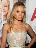 file_77_8321_best-layered-hairstyles-kristen-bell