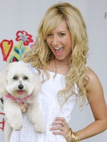 file_86_8401_celebs-who-look-like-their-dogs-ashley-tisdale-09