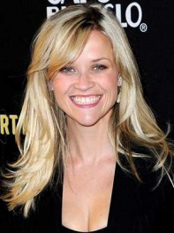 file_8_8321_best-layered-hairstyles-reese-witherspoon